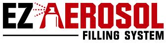 EZ Aerosol Filling System